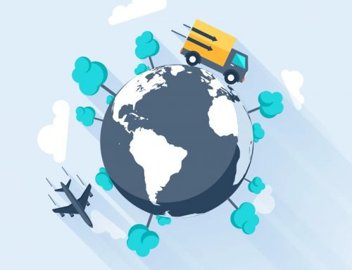 ¿E-commerce o marketplace?