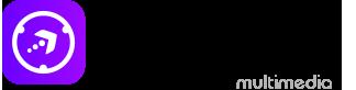 Dígito Multimedia Logo
